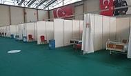 AKP ve CHP Arasında '1000 Yataklı Sahra Hastanesi' Tartışması: Nasıl Başladı? Neler Yaşandı?