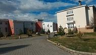 Erzincan Üniversitesi Hukuk Fakültesi Öğrencilerinden Uzaktan 'Eğitim' Tepkisi