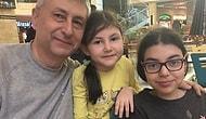 Koronavirüs Nedeniyle Hayatını Kaybeden Doktorun Son Mesajı: 'Kızlarım Küçük Sahip Çıkarsınız Değil mi?