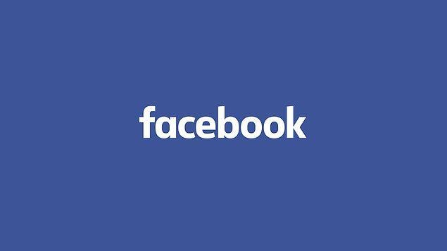 """6. """"Birkaç yıl önce sevgilimin iki ayrı Facebook profili olduğunu öğrenmiştim."""""""