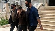 Mahkeme 'Kıskançlıktan Yaptım' Deyince Serbest Bıraktı: Eşini ve Çocuklarını Tabanca ile Rehin Alan Şahıs