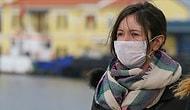 İTO: 'Üç Beş Maskeyi Dağıtamaz Duruma Düşmek Hicap Verici'