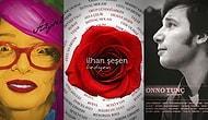 Yıldız Tilbe'den Cem Karaca'ya Dek Türkiye'de Yapılmış Tribute Albümlerden En Başarılı 12 Yorum