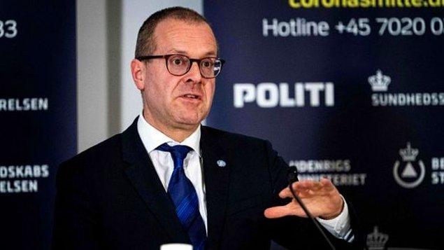 WHO'nun Avrupa Direktörü Dr. Hans Kluge de normalleşmeye geçme konusunda hızlı bir yol olmadığını ve bu adımların kademeli bir şekilde atılması gerektiğini söyledi.