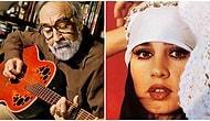 İnsanın Dilinde Damağında Buruk Bir Keyif Bırakan 27 Naif Türkçe Şarkı