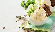 İftardan Sonra Tatlı İhtiyacınızı Karşılayacak En İyi Şeyin Dondurma Olduğunu Biliyor musunuz?