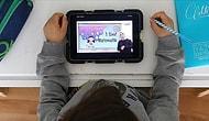 10 Öğrenciden 3'ünün Bilgisayarı Yok: Türkiye Uzaktan Eğitimde 77 Ülke İçinde 64. Sırada
