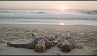 İzlerken Ekranın İçerisine Işınlanmak İsteyeceğiniz Büyülü Bir Atmosfere Sahip 18 Film