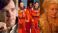 İzlerken Seyirciye Birbirinden Farklı Duygular Yaşatan Filmler ile İlgili Ufkunuzu Genişletecek 18 Bilgi