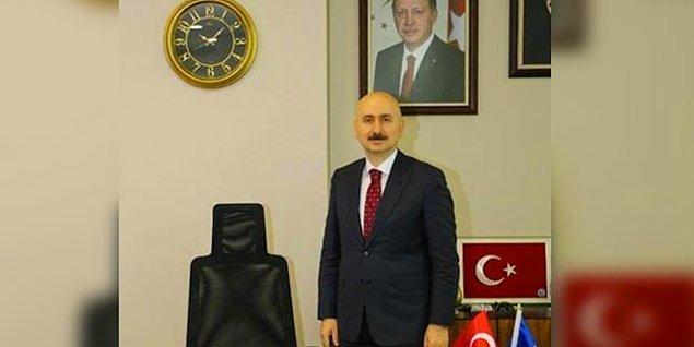 Ulaştırma ve Altyapı Bakanı Adil Karaismailoğlu, GSM operatörlerinin genel müdürleriyle videokonferansta bu konuda bazı adımlar attı.