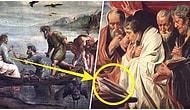 Gerek Siyaset Gerekse Ekonomi Üzerindeki Güçlü Yaptırımlarıyla Bilinen Üç Asırlık Bir Dini Oluşum: Evanjelizm