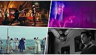 Sahnelerinin Sinematografik Güzelliğiyle Gözlerinize Bayram Ettirecek 38 Muhteşem Film
