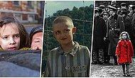İnsanlık Suçu Soykırım Gerçeğini Yüzümüze Tokat Gibi Vuran 20 Çarpıcı Film
