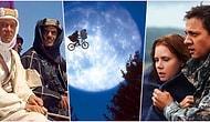 Doğaya Hasret Kaldığımız Bu Günlerde Sizi Çimlerin Üzerinde Koşuyormuş Gibi Hissettirecek 16 Film