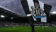 Yeni Model Newcastle United