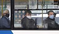 Bakan Koca 'Vaka Sayılarını Azaltmalıyız' Dedi: Son 24 Saatte 1.268 Kişiye Koronavirüs Tanısı Kondu