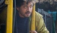 Slumdog Millionaire ile Tanınmıştı: Ünlü Bollywood Aktörü Irrfan Khan 53 Yaşında Kansere Yenik Düştü