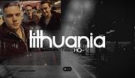 Elektronik Müzik Türünde Remix'leri Milyonlarca Dinlenen LithuaniaHQ Kanalından 14 Aşırı Sağlam Parça