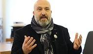 Abdülhamid'in Torunundan Koronavirüse Karşı Öneri: 'Pamuklu Kıyafetler Giyin'