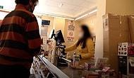 Market Çalışanları: Yoğun İş Temposundan Virüsü Unuttuk