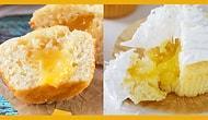Limon Dolgulu Cupcake Tarifi: Her Lokmasında Lezzet Şöleni Yaşatan Nefis Limon Dolgulu Cupcake Nasıl Yapılır?