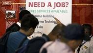 ABD'den Haftada 978 Dolarlık Ödeme: İşsizlik Maaşı Alanların Çoğu, Bu Parayı Çalışarak Kazanamıyor