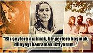 Türk Edebiyatının Yaşamının Anlamını Arayan, Kalıplara Sığmayan Lirik Prensesi: Tezer Özlü