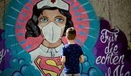 AB Koronavirüsle Mücadele İçin Bağış Toplayacak: Hedef 7.5 Milyar Euro