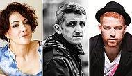 Ölüm Orucundaki Grup Yorum Üyesi İçin Sanatçılardan Çağrı: #İbrahimGökçekYaşamalı
