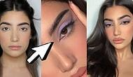 Badem Göz Estetiği İçin Bıçak Altına Yatmaya Gerek Yok: Makyajla Badem Göz Nasıl Elde Edilir?