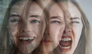 Burcunu Seç, Yatkın Olduğun Psikolojik Rahatsızlığı Söyleyelim!