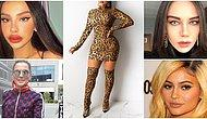 Kişiye Göre Değişse Bile Günümüzde Pek Çok İnsan İçin Görür Görmez Kalitesizliği Çağrıştıran Moda Ögeleri