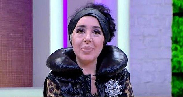 Ünlü modacı Nur Yerlitaş, uzun bir süredir kanser tedavisi gördüğü hastalığı nedeniyle geçen hafta hayatını kaybetti.