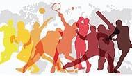 Hangi Spor Tam Senlik?