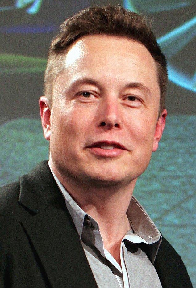 Filmin, Tesla ve SpaceX'in kurucusu Elon Musk ve NASA'nın yardımlarıyla çekileceği söyleniyor.