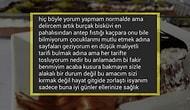YouTube'da Bir Yemek Tarifine Yaptığı Yorumla Türkiye Gerçeklerini Tokat Gibi Yüzümüze Vuran Annenin İsyanı
