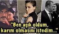 Sevgilisi Sevcan Yaşar'a Şiddet Uyguladığı Gerekçesiyle Karakolluk Olan Sermiyan Midyat'tan İlk Açıklama Geldi!