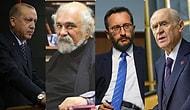 Siyasetin Gündemi Yine 'Darbe Girişimi': Tartışma Nasıl Başladı, Kim Ne Dedi?