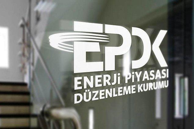 İstanbul'da abonelerden gelen şikayetler üzerinde faturalar incelendi