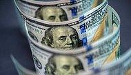 Tarihi Zirvesine Yaklaşıyor: Dolar Kuru 7,16'yı Aştı