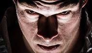 Aklından Geçen İlk Kelimeye Göre Ne Tür Bir Psikopatsın?
