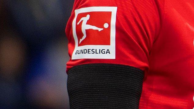 10. Avrupa'nın 5 büyük ligi arasında geri dönüşü açıklanan ilk lig Bundesliga oldu. Hükümet ligin mayıs ayının ortasından itibaren oynanmasına izin verdi.
