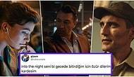 Asın Bayrakları! Mehmet Kurtuluş'un da Kadrosunda Yer Aldığı Netflix'in Belçika Yapımı Yeni Dizisi: 'Into the Night'