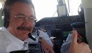 Değerinin Üzerinde 15 Uçak ve 1 Helikopter Aldığı İddiası: Ankara Büyükşehir Belediyesi'nden Gökçek'e Suç Duyurusu