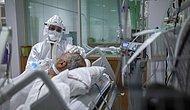 8 Mayıs Koronavirüs Tablosu: Can Kaybı 48'e Kadar Düştü