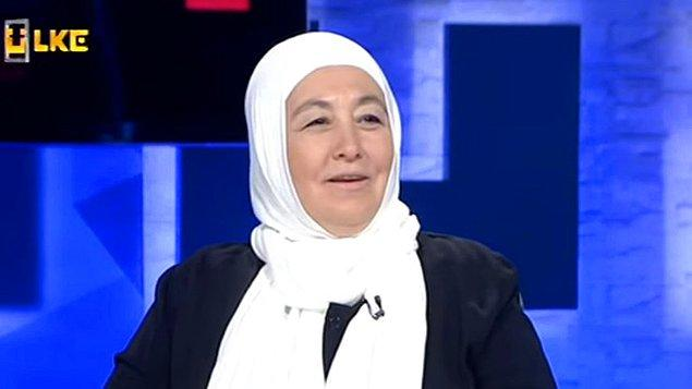 """Bursa Olay Tv'de çalıştıktan sonra yerel bir radyonun da yöneticiliğini yapan Noyan, aynı zamanda Şapka isimli bir kitap da yazdı. Sevda Noyan Ülke TV'deki programda """"Aktivist-Yazar"""" olarak yer aldı."""