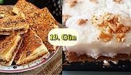 'İftara Ne Pişirsem?' Diye Düşünmeyin! Ramazan'ın 19. Günü İçin İftar Menüsü Önerisi