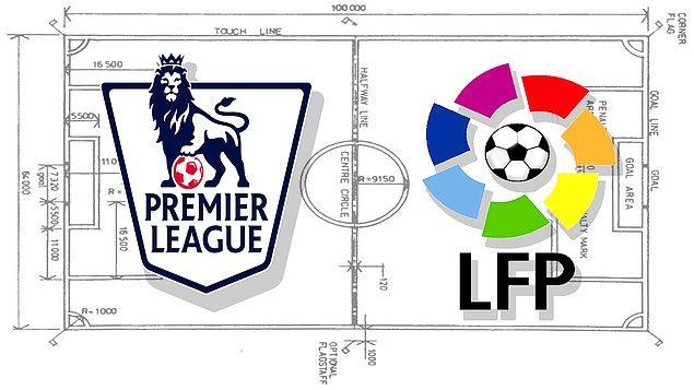 Premier Lig, La Liga ve İtalya Serie A liglerinde ise sezonun devam etmesine karar verildi ama tarihler netleştirilmedi.