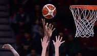 Koronavirüs Canlı Blog | Voleybol ve Basketbolda Tüm Ligler Sonlandırıldı