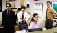 Sen Ofisteki Hangi Tipsin?